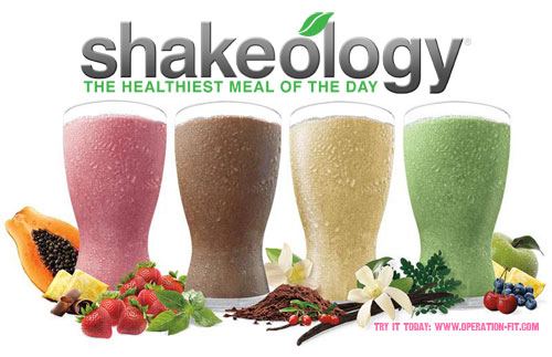 shakeo2
